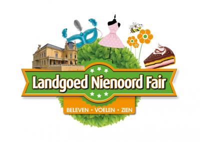 AFGELAST – 15 en 16 juni 2019 – Landgoed Nienoord Fair