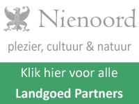 Landgoed Nienoord Partners