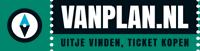 Kaarten bestellen via VanPlan.nl
