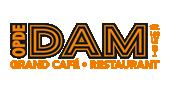 Opde Dam Grand Café Restaurant